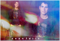 Sean Faris - sean-faris fan art