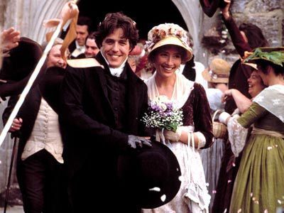 Jane Austen - - ESL Resources