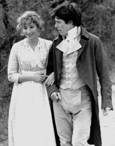 Sense and Sensibility - jane-austen Photo