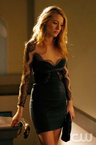 Serena 3x15 promotional still