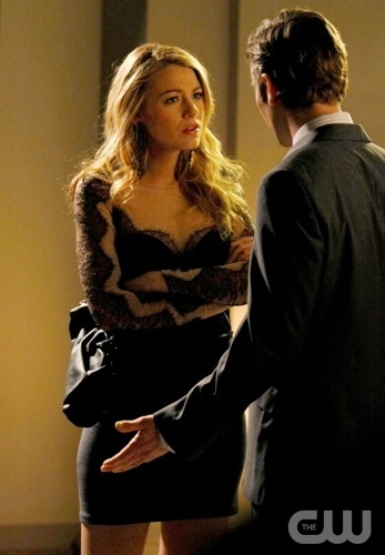 Serenate 3x15 promo still