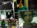 Shawnee Smith - Amanda Young
