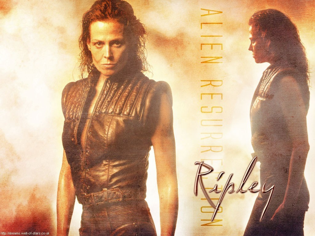 http://images2.fanpop.com/image/photos/10800000/Sigourney-Weaver-Wallpaper-sigourney-weaver-10821136-1024-768.jpg