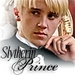 Slytherin Prince