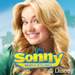 Sonny With a Chance Season 2 - Icons