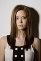 Summer Glau | 2007 Tyler Shields Photoshoot - summer-glau photo
