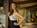 Summer Glau | Mens Health / Womens Health - summer-glau photo