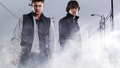 Supernatural HQ Wallpaper