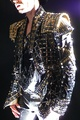 TII costumes - michael-jackson photo
