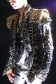 TII costumes - michael-jackson photo