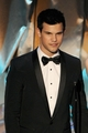 Taylor at the oscars - twilight-wolves photo