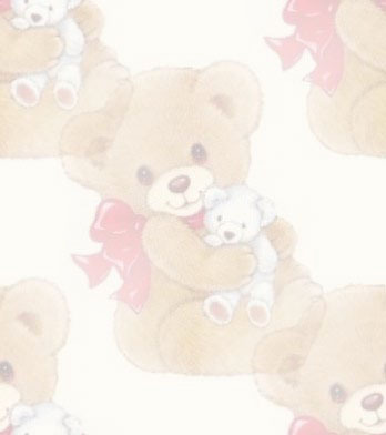 Teddy Bear Pink Stuffed Animals Photo 32604347 Fanpop