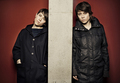 Tegan and Sara - tegan-and-sara photo