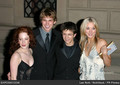 The Cast of 8 Simple Rules