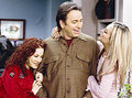 The Cast of 8 Simple Rules - 8-simple-rules photo