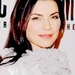 The Good Wife - Cast - the-good-wife icon
