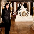 The King !! - michael-jackson photo