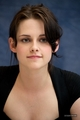 The Runaways Press Conference Pictures - twilight-series photo