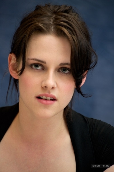 The Runaways Press Conference Pictures