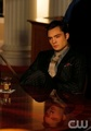 The Sixteen Year Old Virgin - Promotional Photos - gossip-girl photo