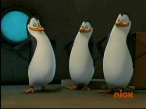 Three Kowalski's