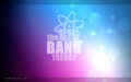 Title Wallpaper - the-big-bang-theory wallpaper