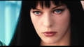 Ultraviolet - milla-jovovich screencap