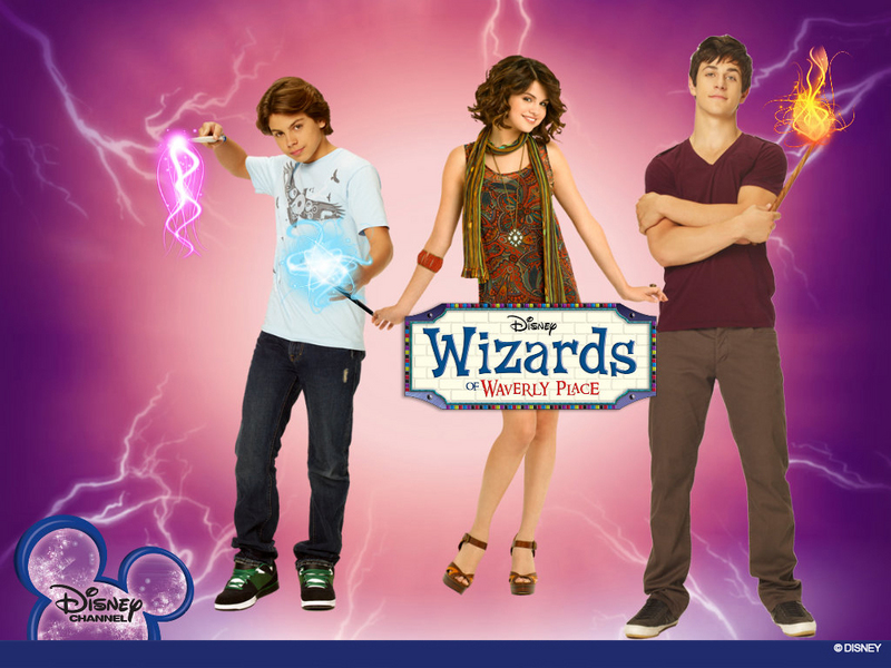 selena gomez clothes style on wizards of waverly place. selena gomez wizards of