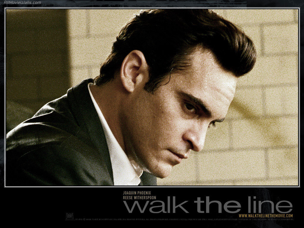 walk the line Watch online full movi: walk the line (2005), for free a chronicle of country music legend johnny cash's life, from his early days on an arkansas cotton farm to his.
