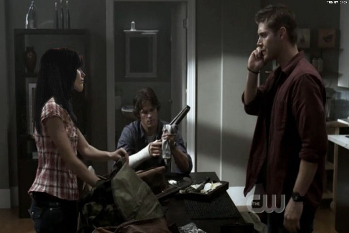 Imagenes hechas por mí >.< Winchester-Family-brooke-and-dean-10813154-720-480