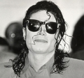 With us forever - michael-jackson photo