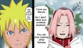 Yeah Right Sakura