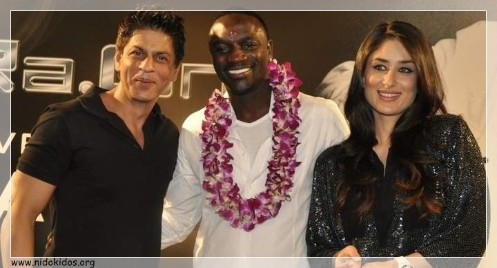 http://images2.fanpop.com/image/photos/10800000/akon-s-visit-to-india-akon-10880016-720-388.jpg