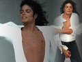 allways and forever in our hearts - michael-jackson photo