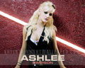 ashlee simpson wallpapers!! - ashlee-simpson wallpaper
