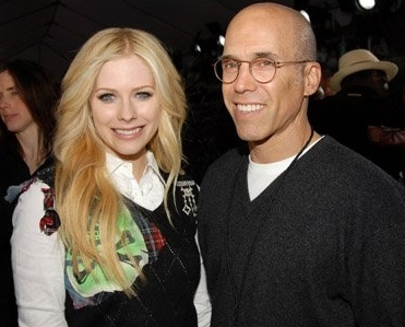 avril images!! <3