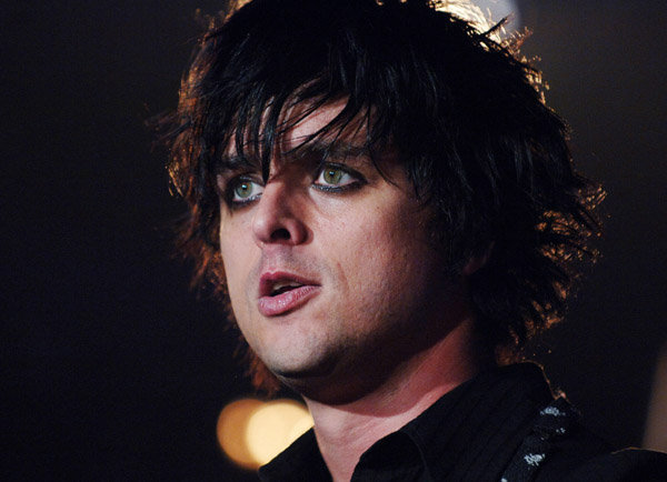 billie joe - green-day Photo - billie-joe-green-day-10837849-600-434