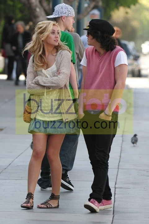 Download image Joe Jonas And Chelsea Staub PC, Android, iPhone and ...
