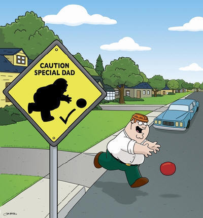 all animation images family guy 2 wallpaper and background photos