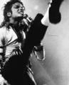 forever Michael - michael-jackson photo