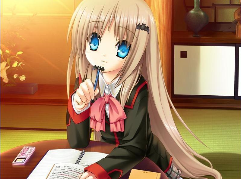loli - Anime Photo (10884110) - Fanpop: www.fanpop.com/clubs/anime/images/10884110/title/loli-photo