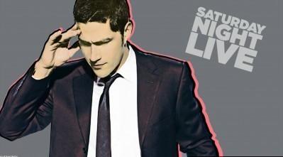 matthew volpe - saturday night live promo pics
