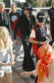 michaellove - michael-jackson photo