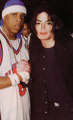 my man «3 - michael-jackson photo