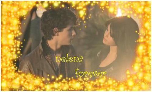 nelena forever