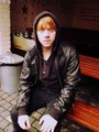 no magazine - rupert-grint photo