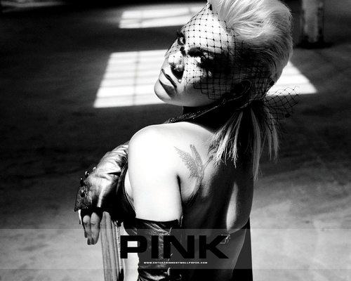 pink!!!!!!!!!!!!!!!! fonds d'écran
