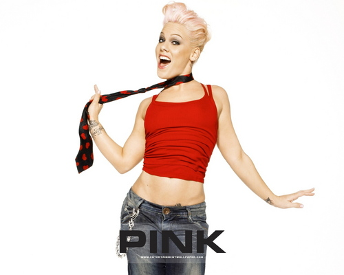 pink!!!!!!!!!!!!!!!! wallpapers