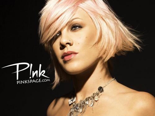 pink!!!!!!!!!!!!!!!! fondo de pantalla