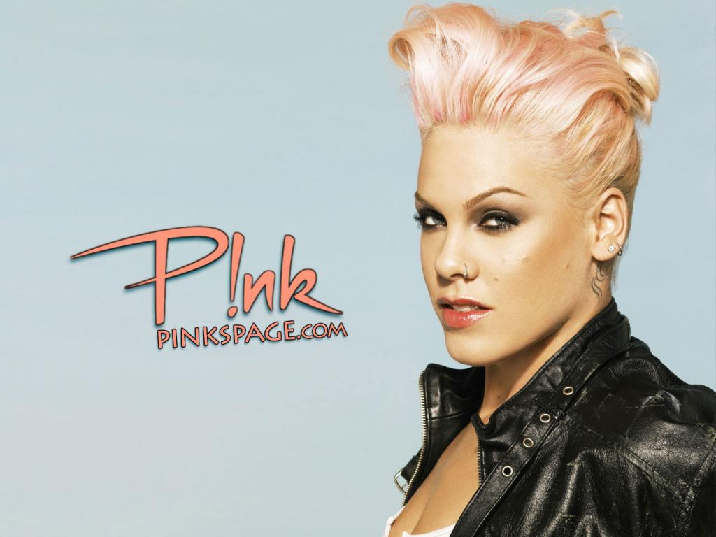 Pink pink!!!!! wallpapers